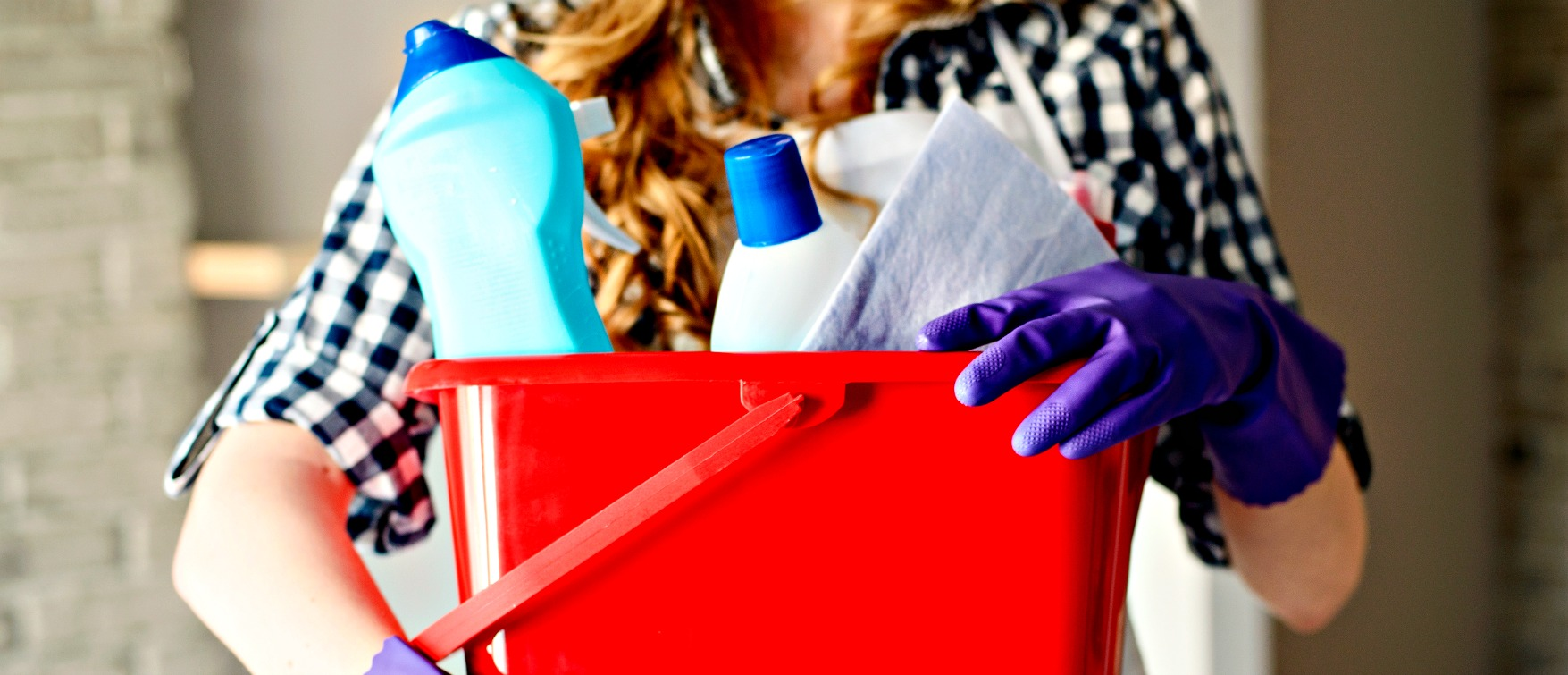 growing your cleaning business