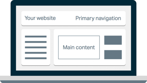 how-to-prioritize-content-on-your-service-website-1-640x360