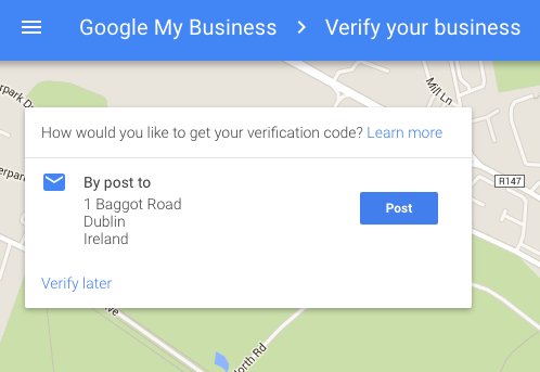 google_verification