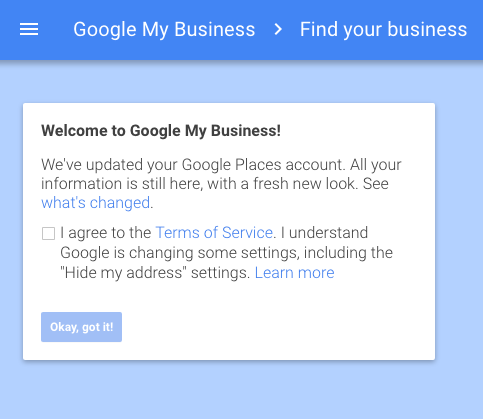 welcome_to_google_my_business
