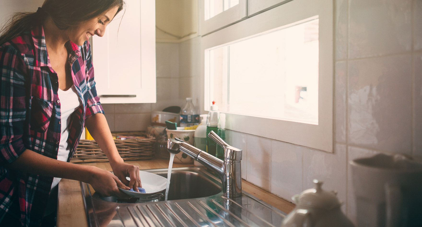 Start A Cleaning Business With No Money