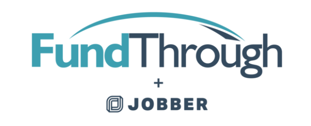 FundThrough+Jobber