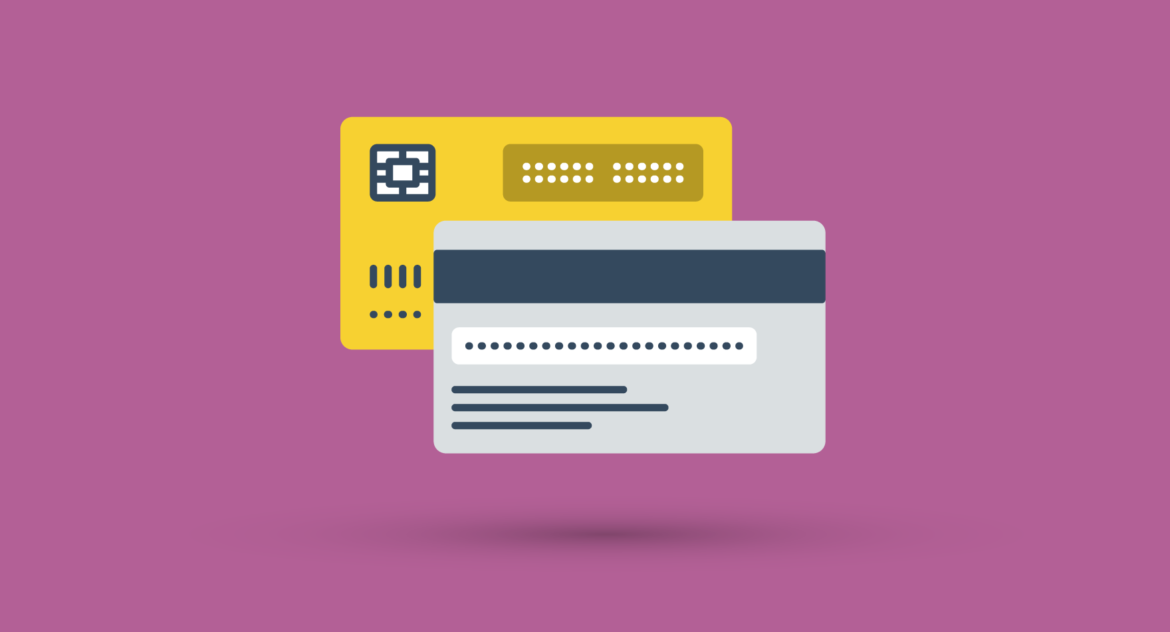 Recurring Billing: Definition, Types, & How to Get Started