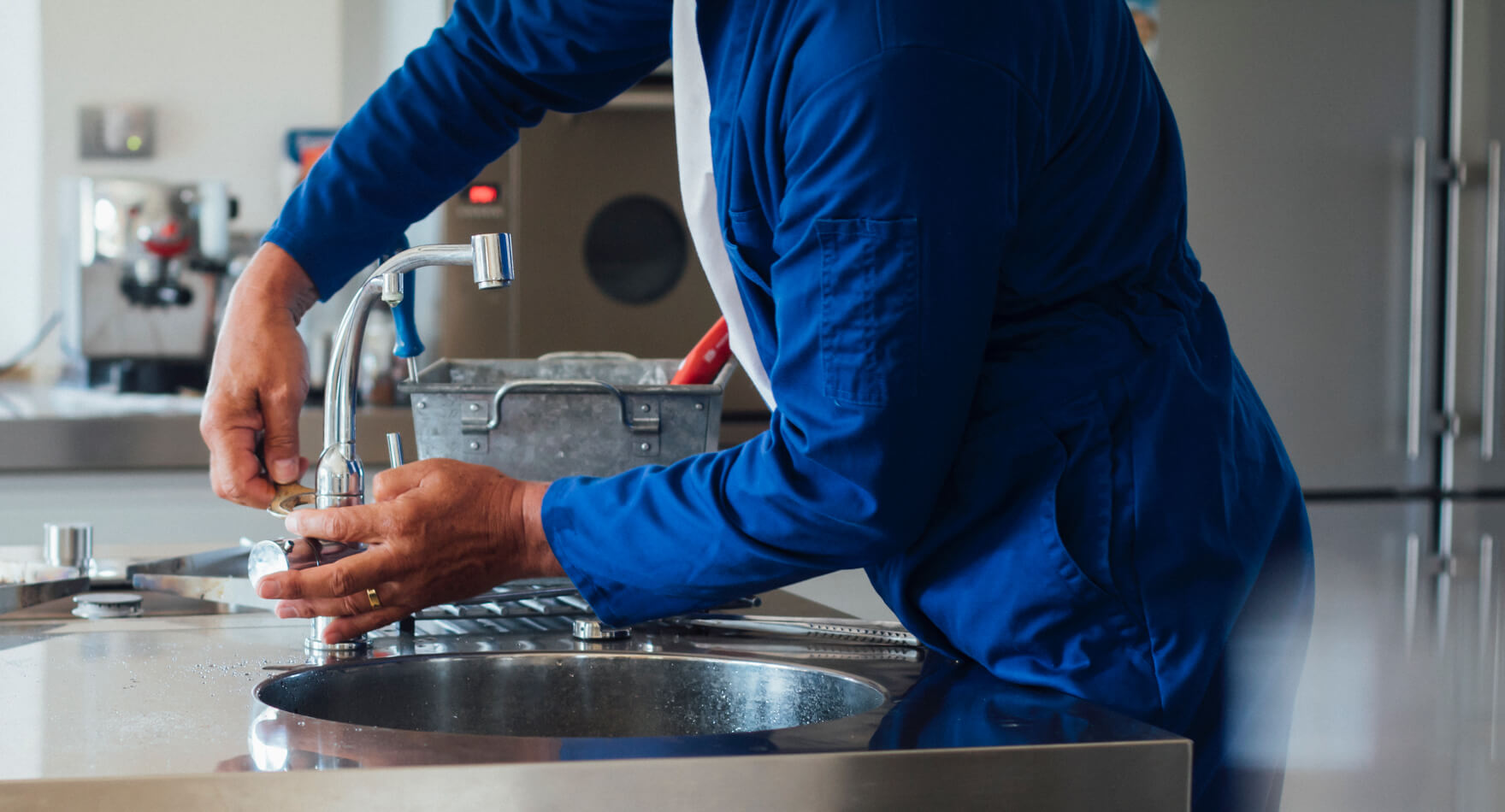 Plumbing Industry Trends and Predictions