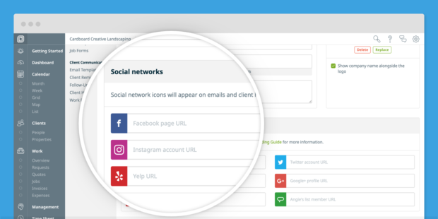 social-network-settings-preview-with-magnifier