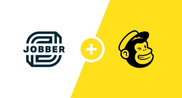 Jobber and Mailchimp: Marketing Automation for Field Service Businesses
