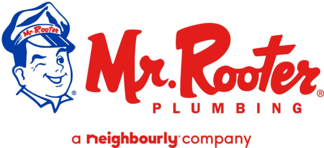 Best Plumbing Resources: Mr. Rooter