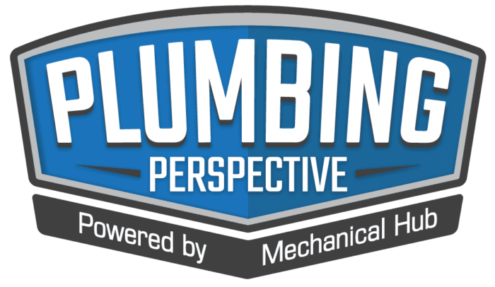 Plumbing Blogs: Plumbing Perspective