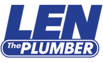 Plumbing resources: Len the Plumber
