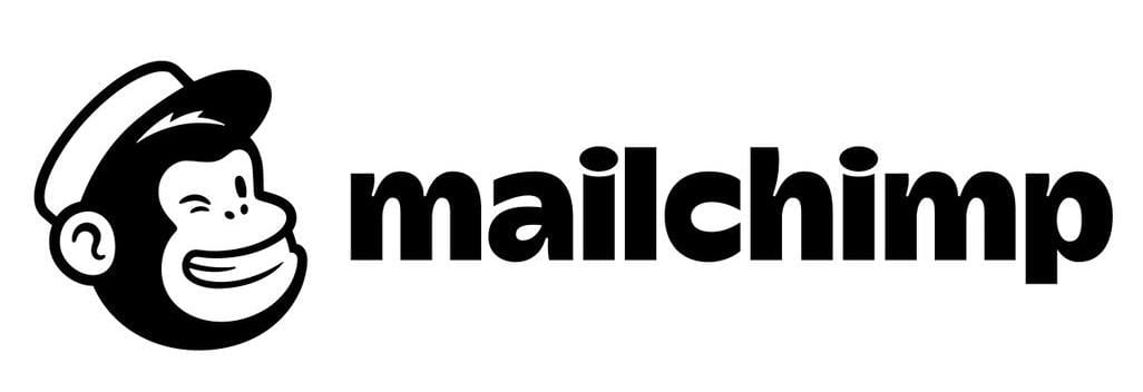Plumbing blogs: Mailchimp